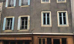 Maison 8pièces 225m² Laguiole