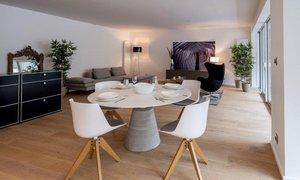 Appartement 4pièces 85m² Saint-Leu-la-Forêt