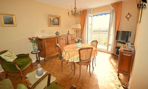 Appartement 3pièces 52m² Boulogne-Billancourt