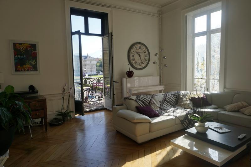 Appartement 7pièces 252m² à Grenoble