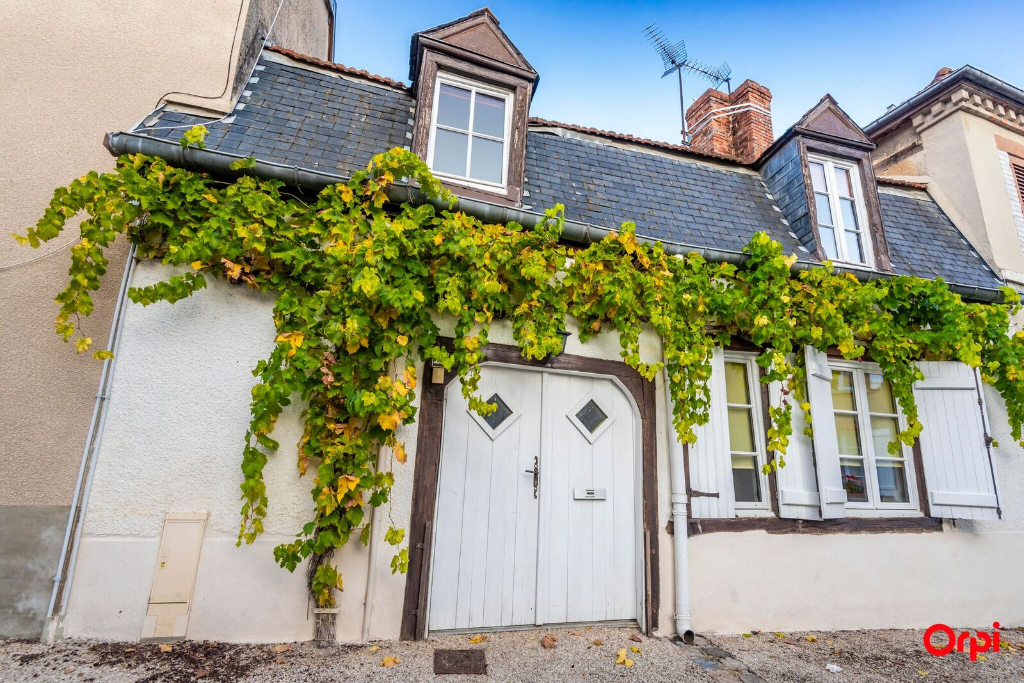 Maison 4pièces 132m² à Avenay-Val-d'Or