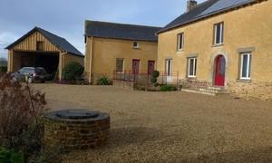 Acheter une maison en Ille-et-Vilaine 2bd8b9a922d2
