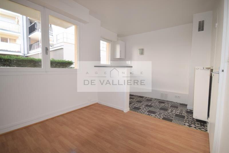 Appartement a louer nanterre - 1 pièce(s) - 28 m2 - Surfyn