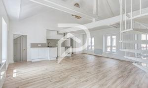 Appartement 3pièces 68m² Montreuil
