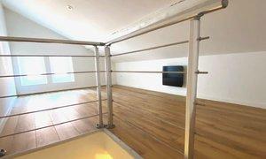 Maison 4pièces 60m² Russange