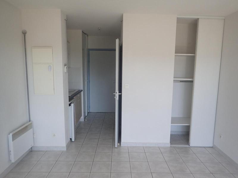 achat appartement 1 pi ce 21 m narbonne 50 000. Black Bedroom Furniture Sets. Home Design Ideas