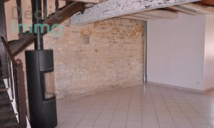 Maison 6pièces 115m² Saint-Sauvant