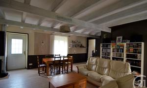 Maison 4pièces 137m² Machecoul