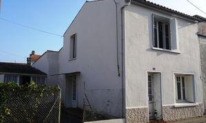 Acheter une maison forges for Recherche une maison a acheter