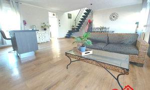 Maison 2pièces 85m² Origny-Sainte-Benoite