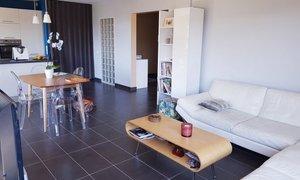 Appartement 4pièces 87m² Gap