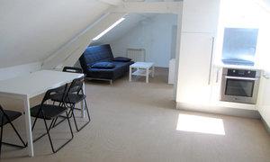 Appartement 3pièces 82m² Besançon