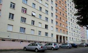 Appartement 65m² Saint-Jacques-de-la-Lande