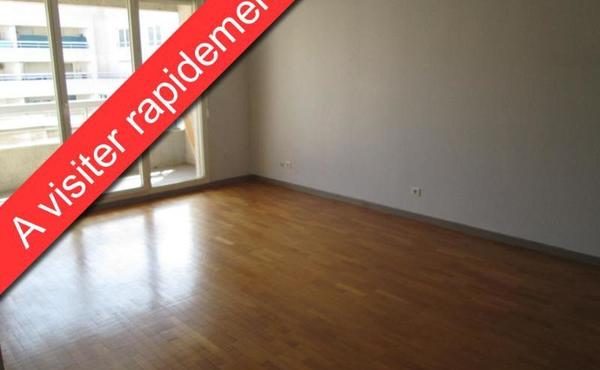 Location Appartement Villeurbanne 69100 Appartement à