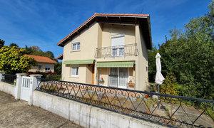 Maison 5pièces 124m² Saint-Pierre-du-Mont