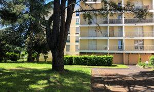 Appartement 3pièces 70m² Périgueux