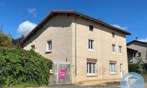 Maison 6pièces 167m² Saint-Loup
