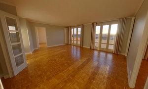 Appartement 4pièces 85m² Saint-Maur-des-Fossés