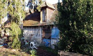 Maison 1pièce 75m² Saint-Crépin-Ibouvillers