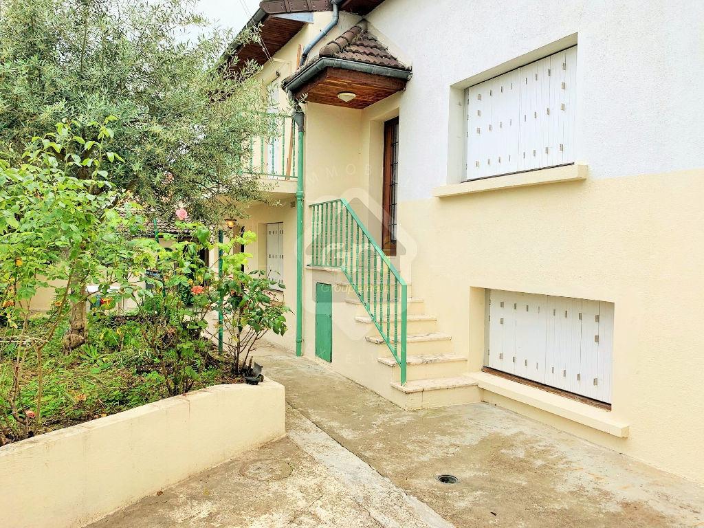 Maison a vendre houilles - 6 pièce(s) - 98 m2 - Surfyn