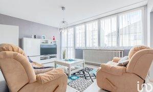 Maison 3pièces 146m² Metz