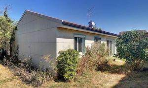 Maison 4pièces 88m² Chambly