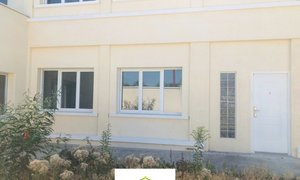 Appartement 2pièces 51m² Les Abrets