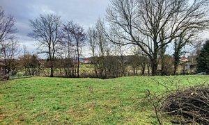 Terrain 890m² Chèvremont