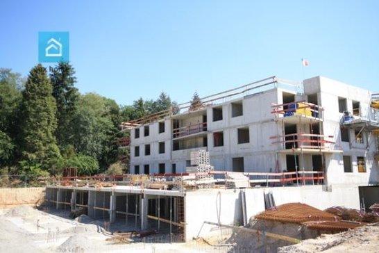 Appartement 3pièces 70m² Haguenau