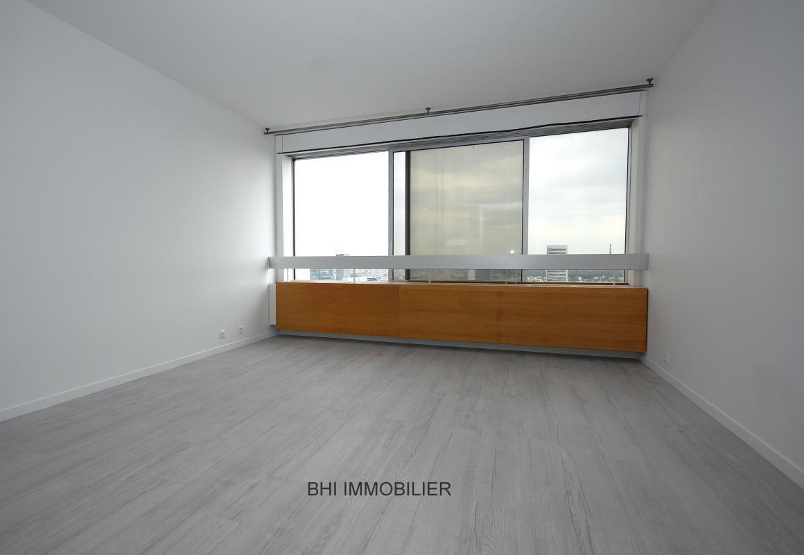 Appartement a louer puteaux - 1 pièce(s) - 26 m2 - Surfyn