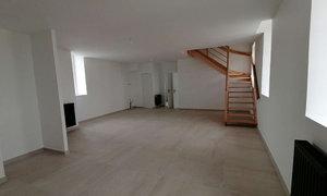 Appartement 4pièces 96m² Pont-Croix