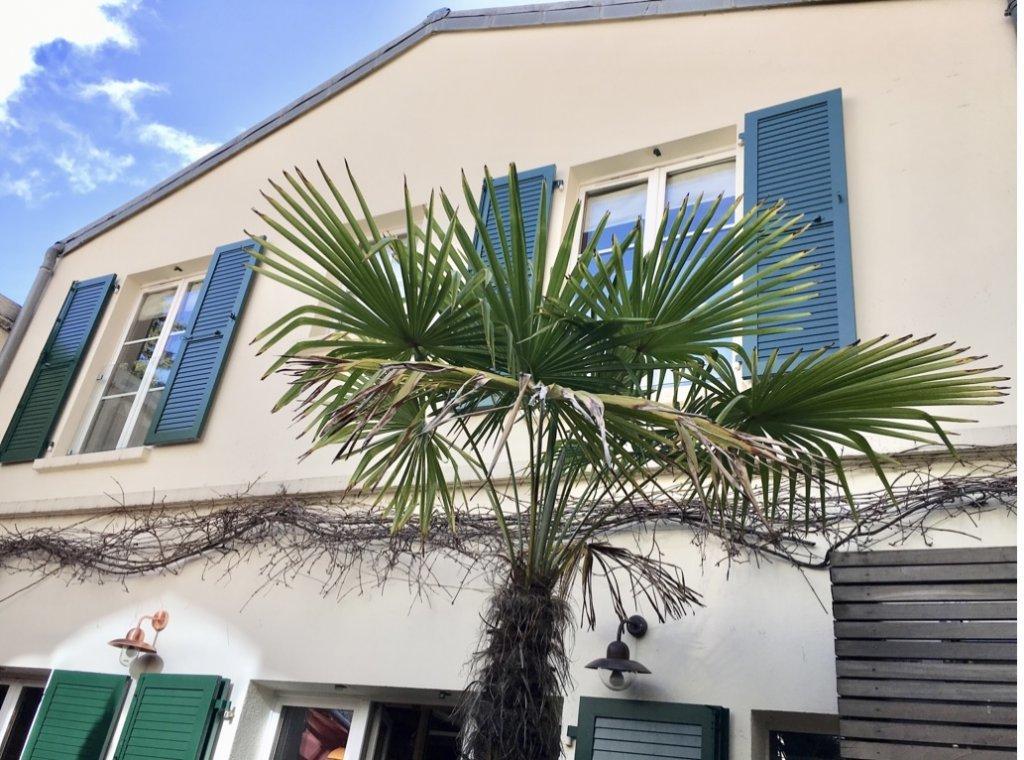 Maison a vendre puteaux - 6 pièce(s) - 173.88 m2 - Surfyn