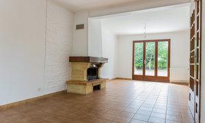 Maison 6pièces 145m² Vaires-sur-Marne
