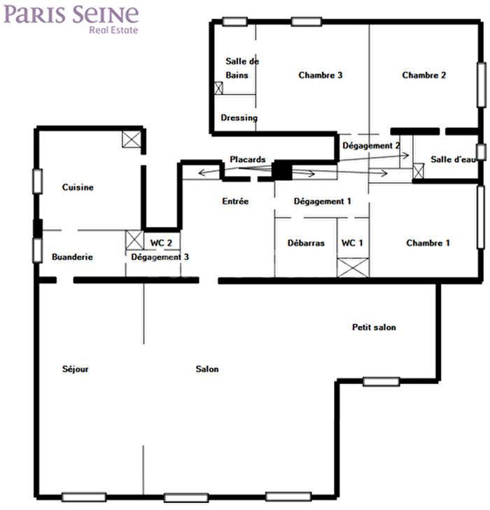 bourse la nouvelle fiscalit des plus values et dividendes. Black Bedroom Furniture Sets. Home Design Ideas