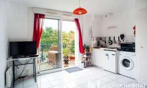 Appartement 1pièce 22m² Paimpol