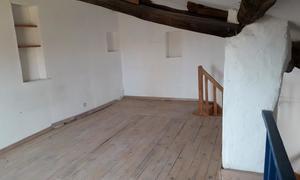 Maison 4pièces 106m² Cazouls-lès-Béziers