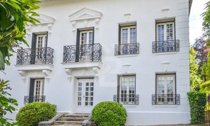 Maison 10pièces 365m² Triel-sur-Seine