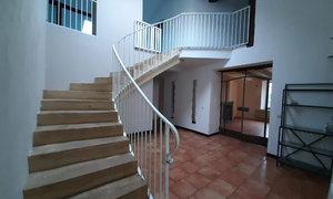 Maison 8pièces 230m² Tronville