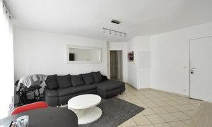 Appartement 3pièces 61m² Melun