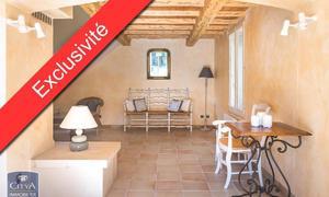 Maison 5pièces 145m² Nîmes