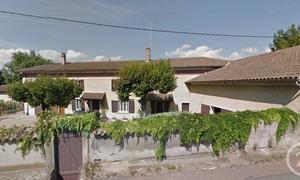 Maison 7pièces 336m² Saint-Georges-de-Reneins