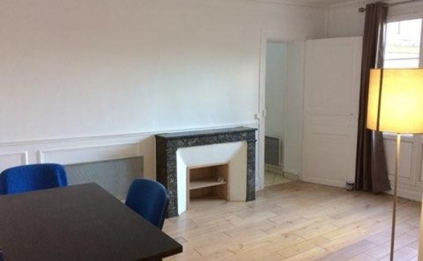 Location Appartement Meuble 2 Pieces 43 M Versailles 1 200