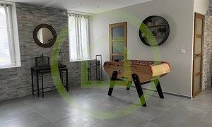 Maison 6pièces 170m² Bazoches-les-Gallerandes