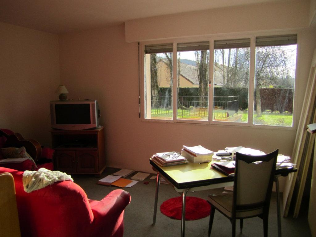 70000 Echenoz la méline Appartement  5 pièces 77 m2 à 84990 euros