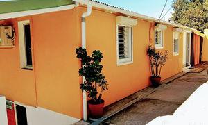 Maison 7pièces 160m² Sainte-Anne
