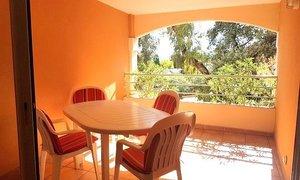 Appartement 3pièces 51m² Bormes-les-Mimosas