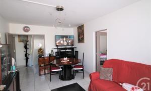 Appartement 3pièces 67m² Toulouse