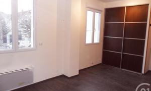 Maison 3pièces 61m² Bondy