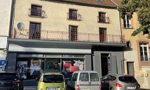 Maison 10pièces 241m² Sézanne