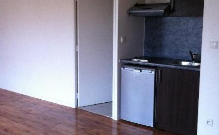 Location Appartement Montevrain 77144 Appartement A Louer